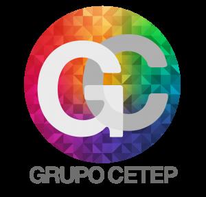 grupo cetep