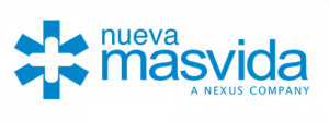 logo_nmv_5cm