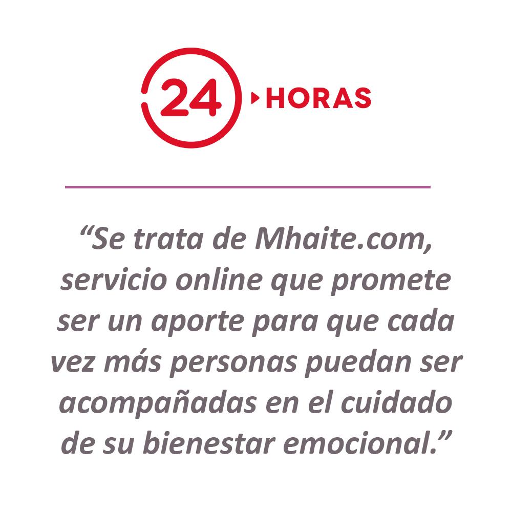 mhaite 24h