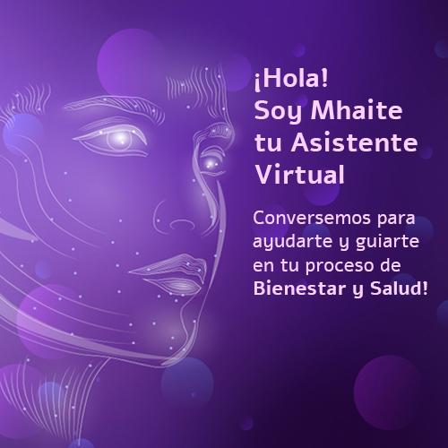 asistente-virtual