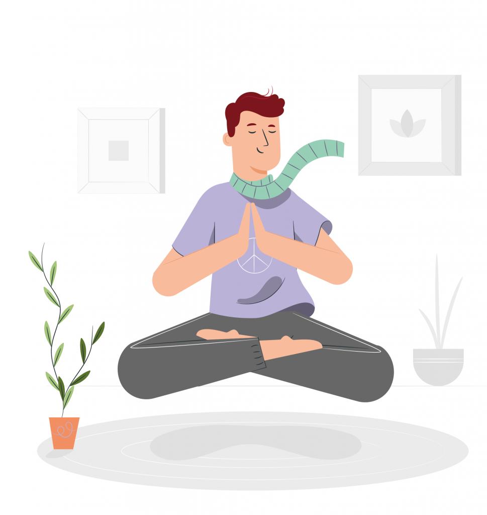 Tips para el equilibrio