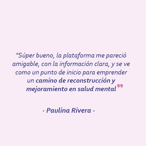 paulina-rivera